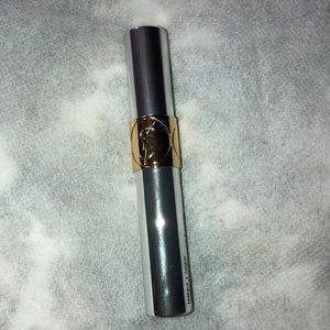 YSL Voluptè Tint-In-Oil N°2